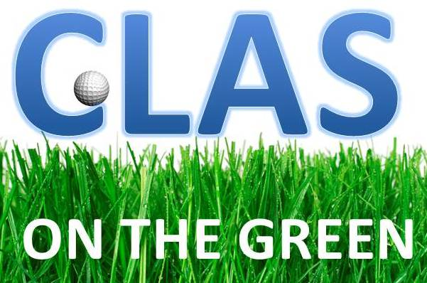 CLAS on the Green